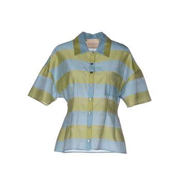 ERIKA CAVALLINI Shirts