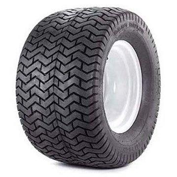 Carlisle Ultra Trac Lawn & Garden Tire - 24X13-12 LRC/6ply