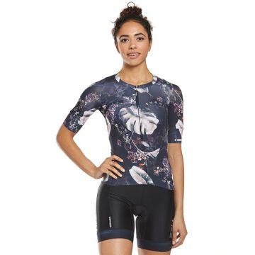 Sugoi Women's Pro Jersey Cycling Jersey