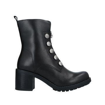 CULT Ankle boots