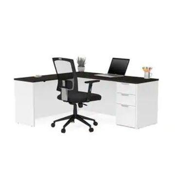 Bestar Pro-Concept Plus L-Desk