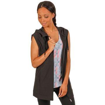 Women's Soybu Vista Hooded Vest