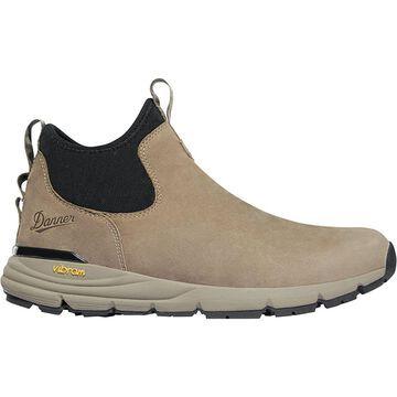 Danner Mountain 600 Chelsea Boot - Men's