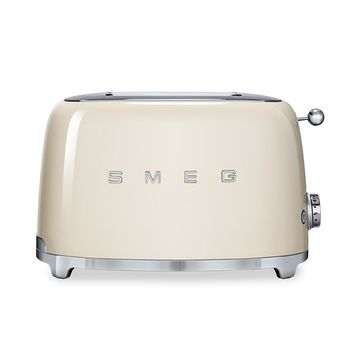 TSF01 2-Slice Toaster