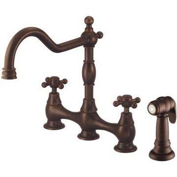 Danze D404457 Opulence Kitchen Faucet