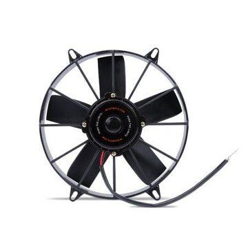 Mishimoto 12 Inch Race Line High-Flow Electric Fan