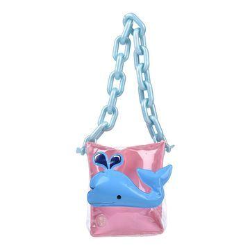 MARY KATRANTZOU Handbags