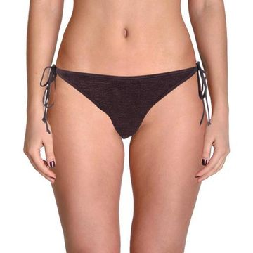 L Space Womens Lily Bikini Beach Swim Bottom Separates