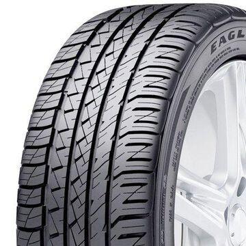 Dunlop Direzza DZ102 205/50R15 86 V Tire
