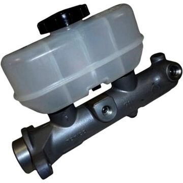 CE130.39006 Centric Brake Master Cylinder centric premium