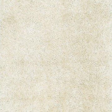 Loloi Rugs Carrera Collection Ivory, 5'x7'6