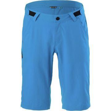 Giro Arc Short - Men's