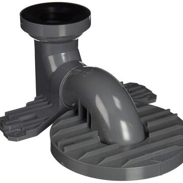 TOTO Gray Toilet Hardware Kit for Toto Ms874S, Ms884, Ms904 Toilets   TSU01W.10R