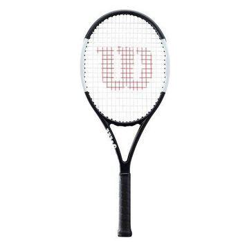 Wilson Pro Staff Team Tennis Racket