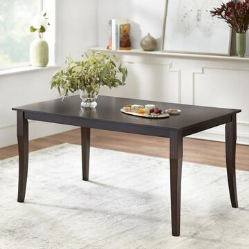 Simple Living Bistrol Dining Table
