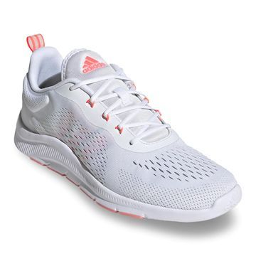 adidas Trainer X Women's Cross-Training Shoes