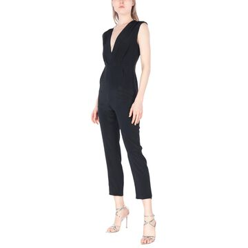TWENTY EASY by KAOS Jumpsuits