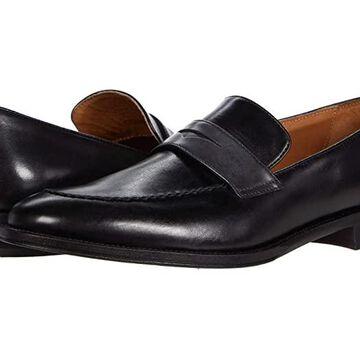 Bruno Magli Arezzo Men's Shoes