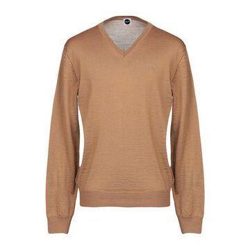 BAGUTTA Sweater