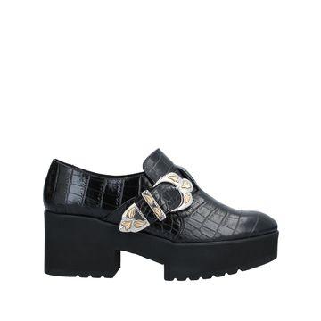 MAJE Loafers
