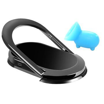 LG TONE Style HBS-SL5 Bluetooth Wireless Stereo Headset Black with Accessory Kit