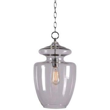 Kenroy Home Casual 1 Light Pendant