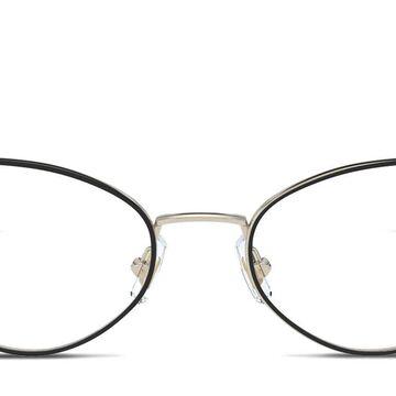 Miu Miu MU 51SV Prescription Glasses