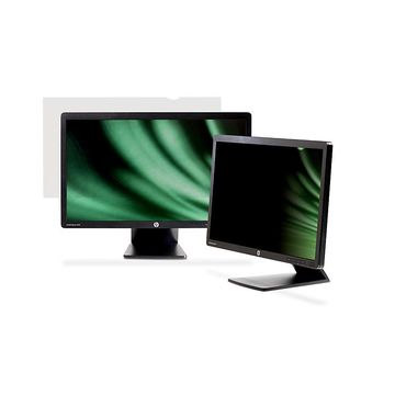 3M Privacy Filter Screen for Monitors, 21.6