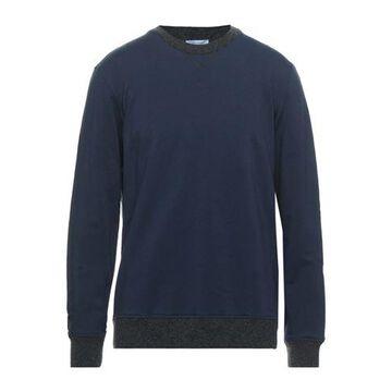 GRAN SASSO Sweatshirt