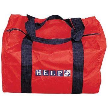 Stansport 43110 Family Earthquake-Survival Kit