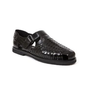 Deer Stags Men's Bamboo Fisherman Sandal Men's Shoes