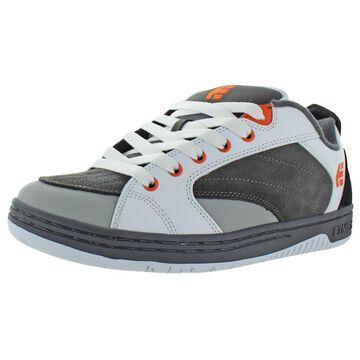 Etnies Men's Czar Mid-Puff Retro Trainer Skate Shoes Sneaker