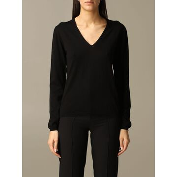 Sweater Women Cruciani