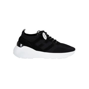 Hogan Active One Knit Sneakers