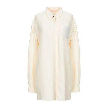 DROMe Shirt
