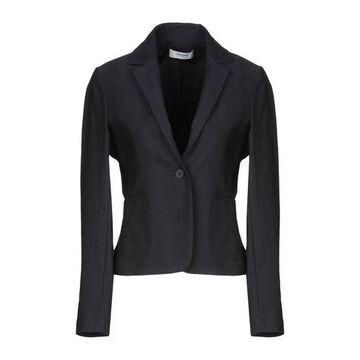 ALPHA STUDIO Suit jacket