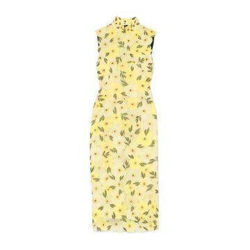 ERDEM Midi dress