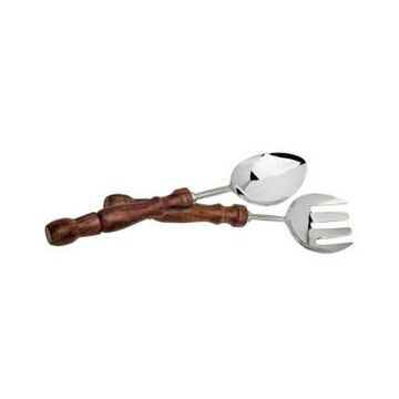 Godinger Salad Servers