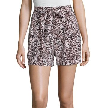 Worthington Womens Short