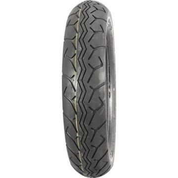 Bridgestone O.E. Bias G703 Front 130/90- 16