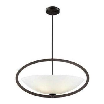 Elk Lighting Dione - Five Light Pendant