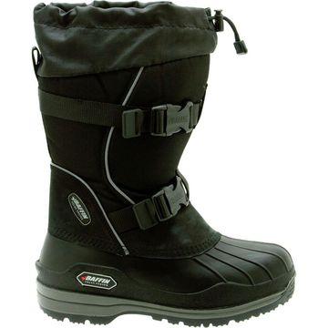 Baffin Impact Winter Boot - Women's