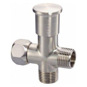 Danze Shower Cartridge, Brushed Nickel, D481350BN