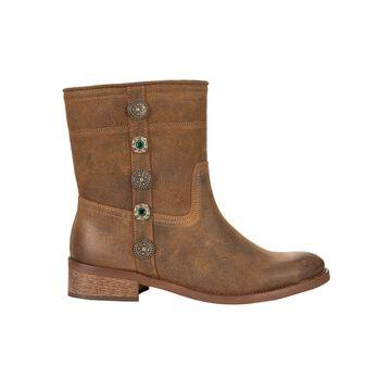 Pinko Oxalis 1 Boots