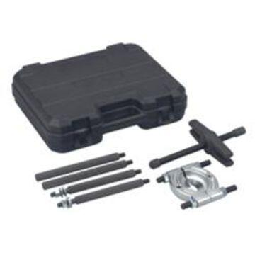 OTC Adapters For 4520 Xxx