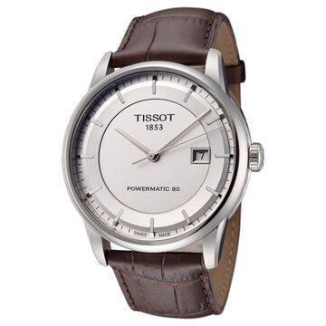 Tissot Luxury Men's Watch