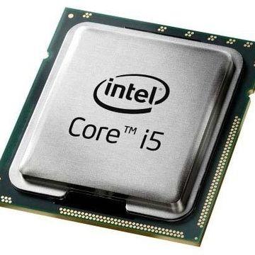 INTEL CM8063701093302 Intel Core i5-3470 Ivy Bridge Processor 3.2GHz 5.0GT/s 6MB LGA 1 INTEL CM80637
