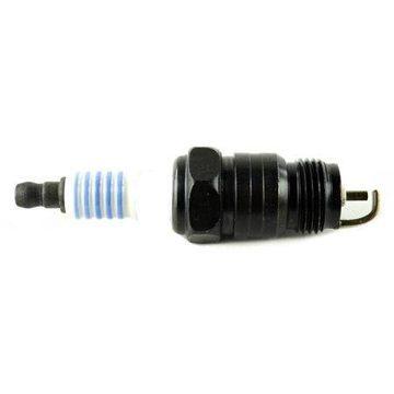 NGK (6619) Iridium IX Spark Plug, LFR6AIX-11