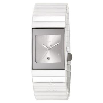 Rado Ceramica Women's Watch
