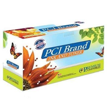 Premium Compatibles Q5942X-MAX PCI Reman 42X Q5942Xj Jumbo Toner Ctg.